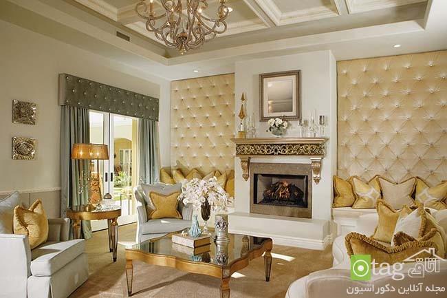 Classic-Victorian-living-room-inspiration (11)