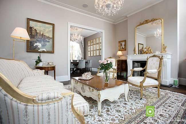 Classic-Victorian-living-room-inspiration (12)