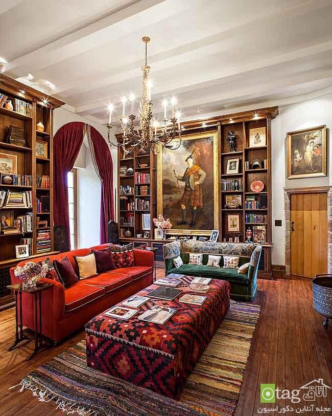 Classic-Victorian-living-room-inspiration (13)