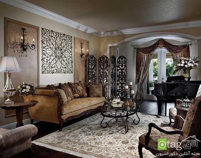Classic-Victorian-living-room-inspiration (14)