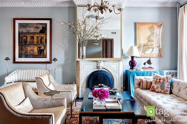Classic-Victorian-living-room-inspiration (16)