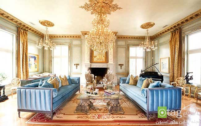 Classic-Victorian-living-room-inspiration (17)