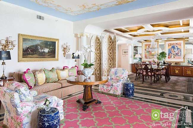 Classic-Victorian-living-room-inspiration (18)