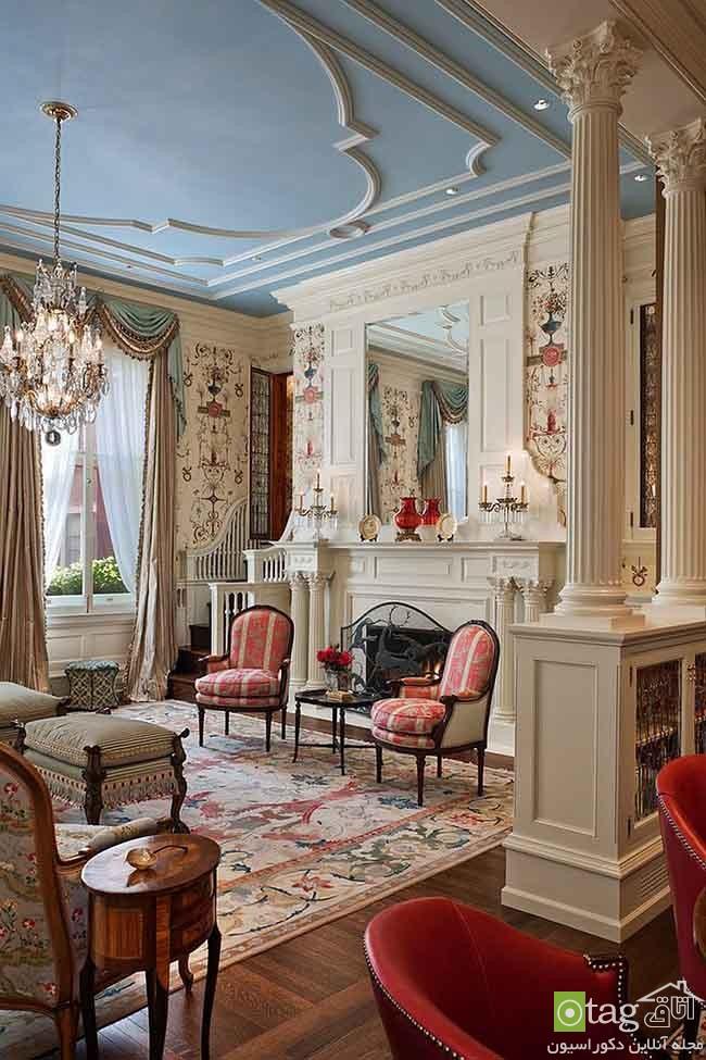 Classic-Victorian-living-room-inspiration (20)