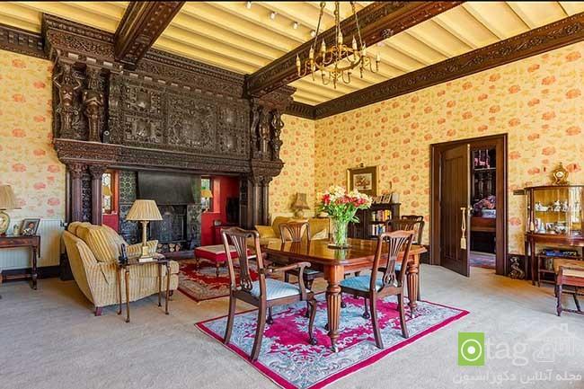 Classic-Victorian-living-room-inspiration (4) - Copy