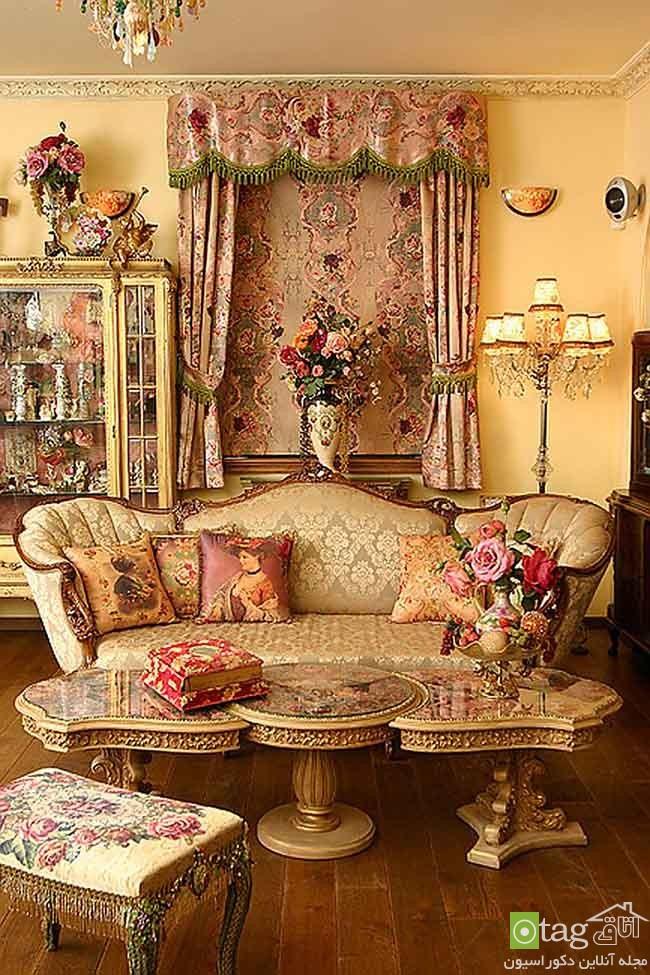 Classic-Victorian-living-room-inspiration (5) - Copy
