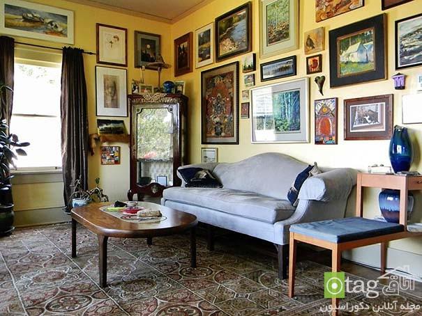 Classic-Victorian-living-room-inspiration (6) - Copy