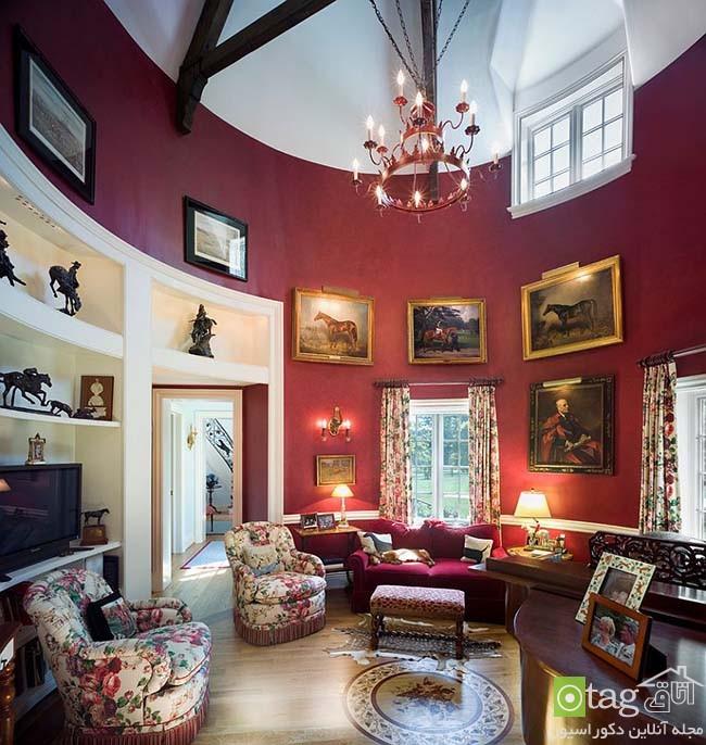 Classic-Victorian-living-room-inspiration (7) - Copy