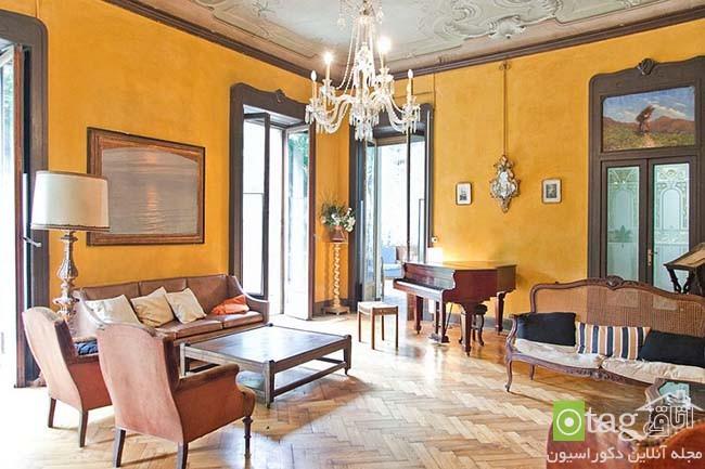 Classic-Victorian-living-room-inspiration (9)