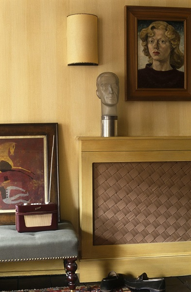 Classic-and-modern-radiator-cover-designs (11)
