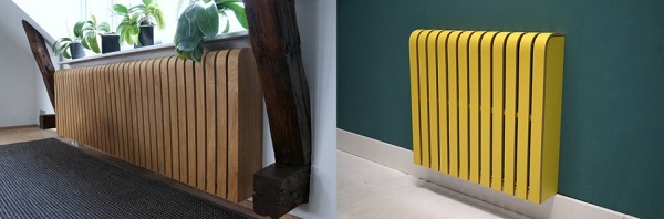 Classic-and-modern-radiator-cover-designs (12)