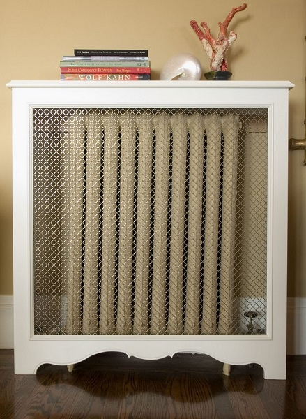 Classic-and-modern-radiator-cover-designs (13)