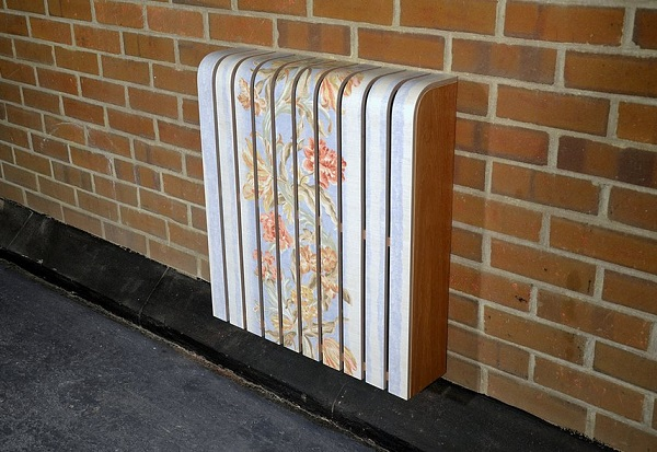 Classic-and-modern-radiator-cover-designs (5)