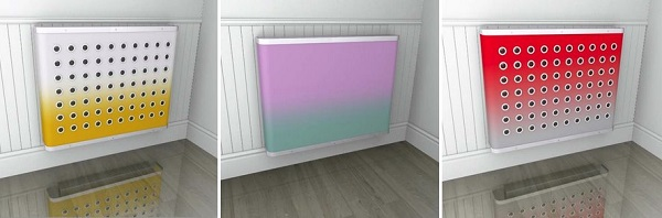 Classic-and-modern-radiator-cover-designs (7)