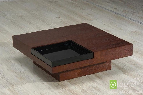 Coffee_Table_designs (1)