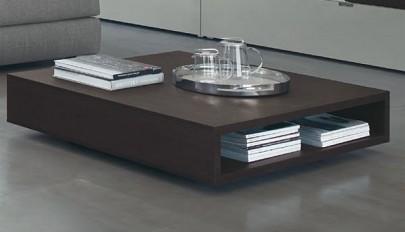 مدل های جدید میز چای خوری و قهوه خوری کوچک برای اتاق نشیمن