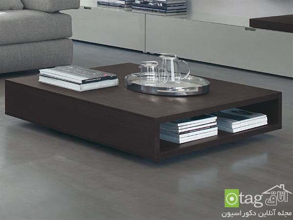 Coffee_Table_designs (10)