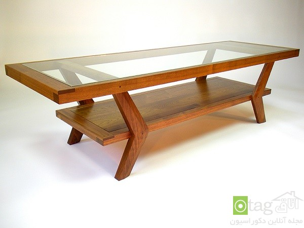 Coffee_Table_designs (11)