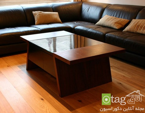 Coffee_Table_designs (12)
