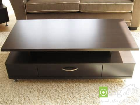 Coffee_Table_designs (14)