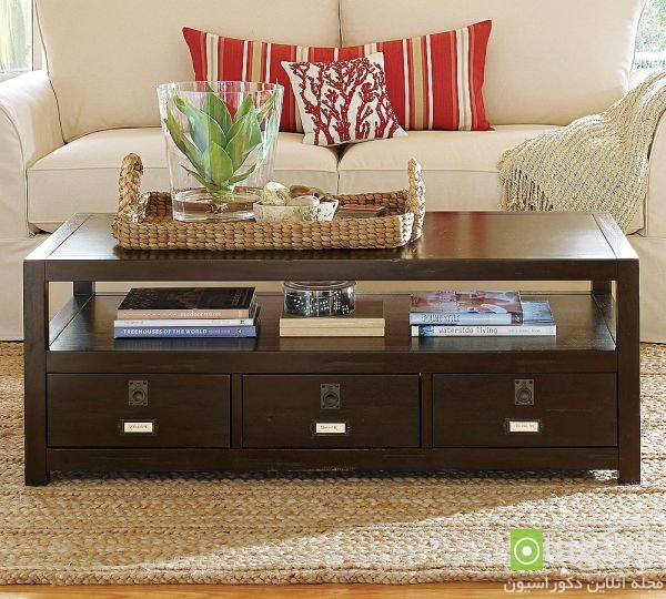 Coffee_Table_designs (15)