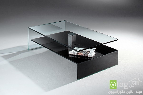 Coffee_Table_designs (16)