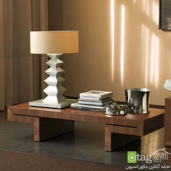 Coffee_Table_designs (17)