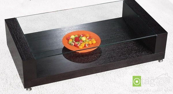 Coffee_Table_designs (2)