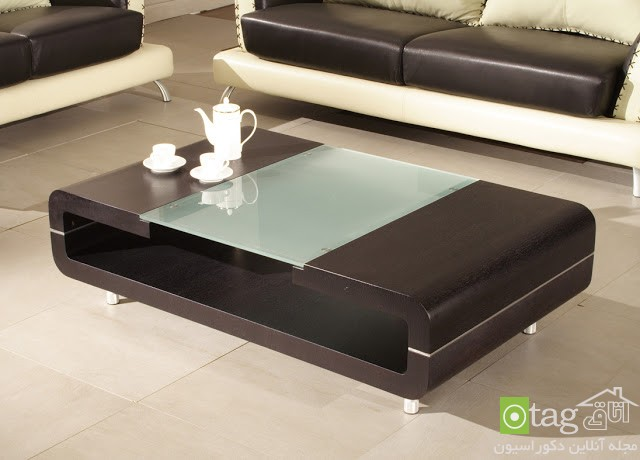 Coffee_Table_designs (3)