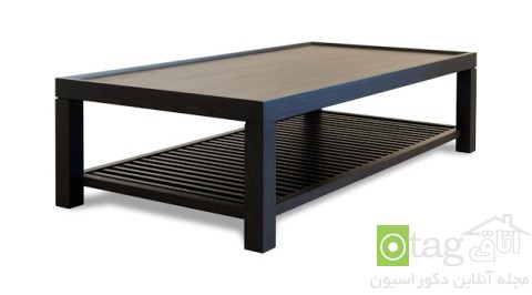 Coffee_Table_designs (4)