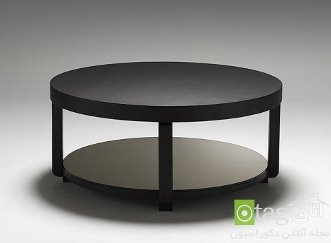 Coffee_Table_designs (5)