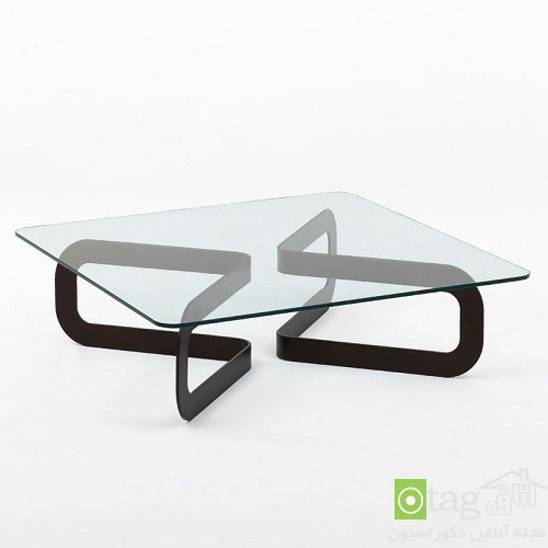 Coffee_Table_designs (6)