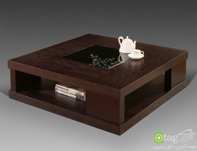 Coffee_Table_designs (9)