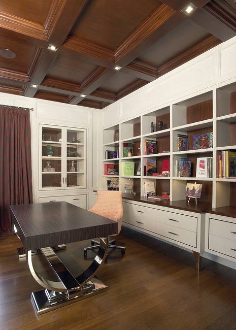 Coffered-ceiling-design-ideas (10)