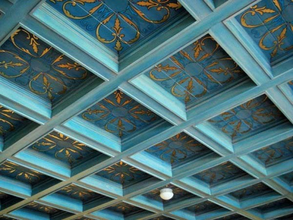 Coffered-ceiling-design-ideas (3)