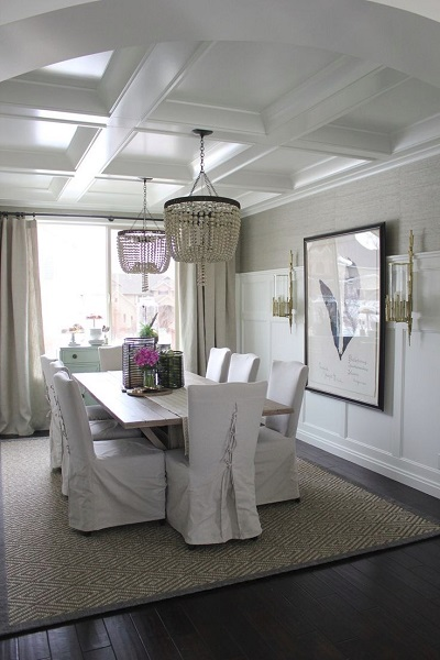 Coffered-ceiling-design-ideas (6)