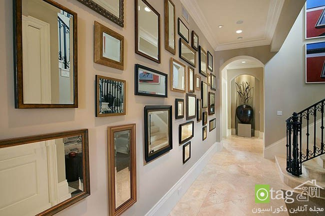 Collection-of-mirrors-for-interior-design (13)