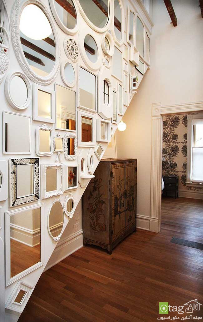 Collection-of-mirrors-for-interior-design (17)