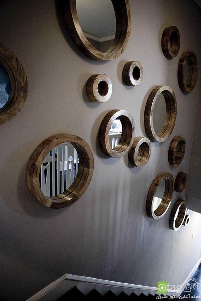 Collection-of-mirrors-for-interior-design (18)