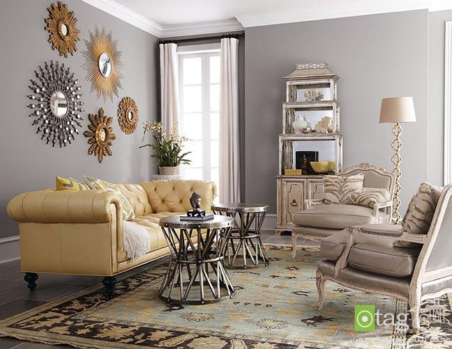 Collection-of-mirrors-for-interior-design (2)