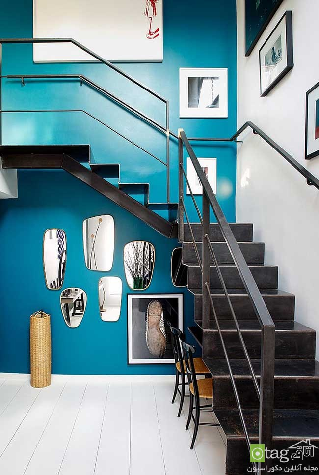 Collection-of-mirrors-for-interior-design (5)