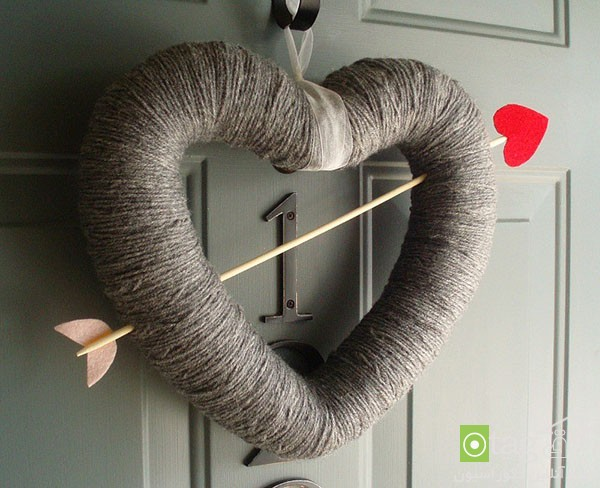 Colorful-Valentines-Day-wreath-design-ideas (3)