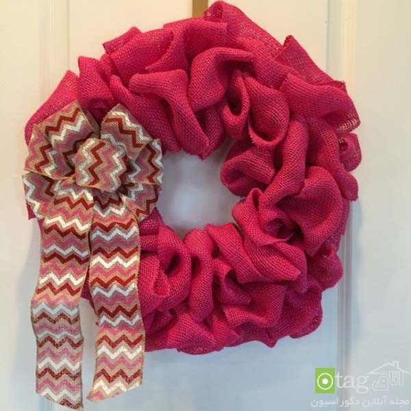 Colorful-Valentines-Day-wreath-design-ideas (4)