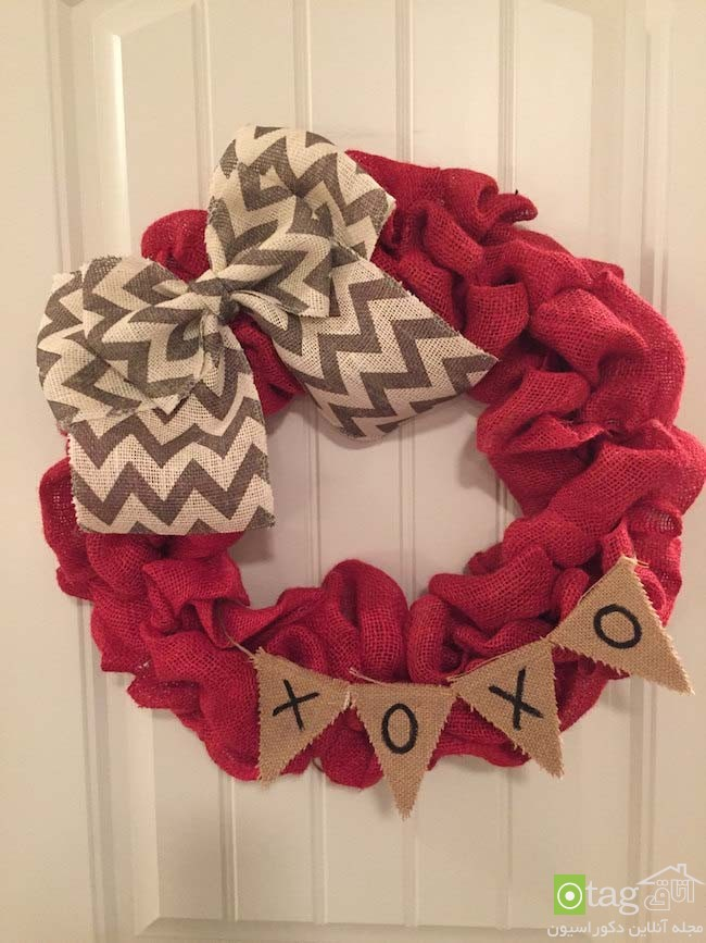 Colorful-Valentines-Day-wreath-design-ideas (5)