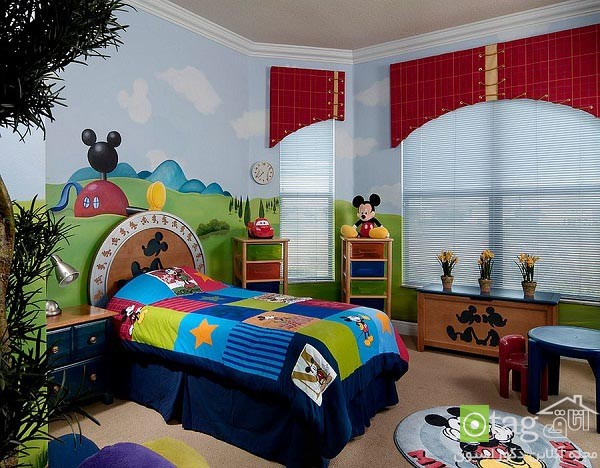 Colorful-and-creative-themed-kids-bedroom (1)