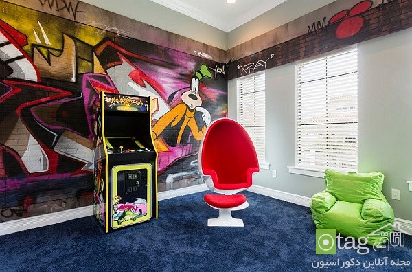 Colorful-and-creative-themed-kids-bedroom (11)