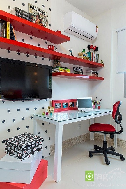 Colorful-and-creative-themed-kids-bedroom (13)