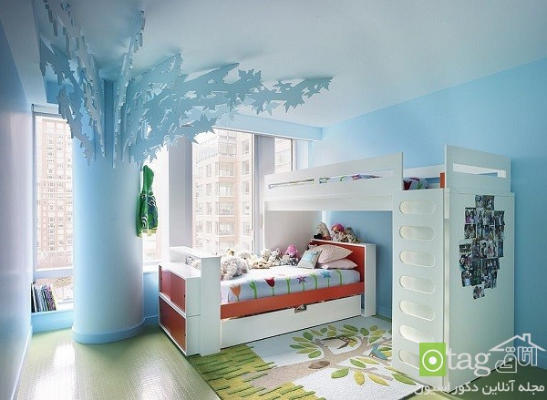 Colorful-and-creative-themed-kids-bedroom (15)