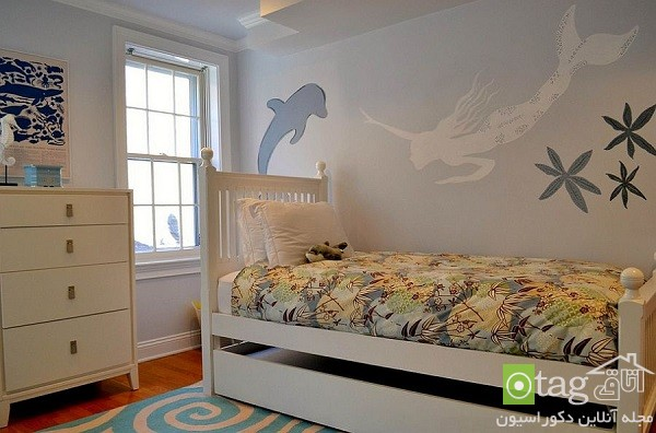 Colorful-and-creative-themed-kids-bedroom (16)