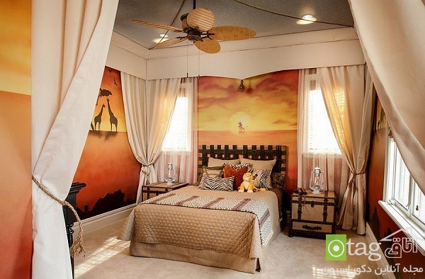 Colorful-and-creative-themed-kids-bedroom (6)